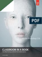 PSCS6CIB Instructor Notes