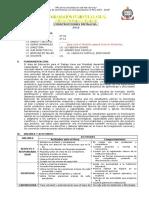 FORMATO-PROGRAMACION-EPT-3045-2016.docx