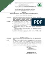 6.1.5.1 sk pendokumentasian kegiatan perbaikan kinerja.docx