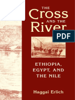 erlich_the-cross-and-the-river_ethiopia-egypt-and-the-nile.pdf