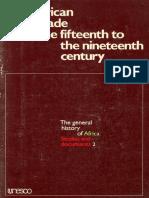 038840eo.pdf