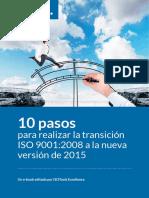 ebook-10-pasos-transicion-iso-9001-2008-2015