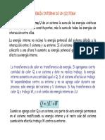 Clase11noviembreFis2