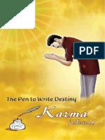 185. Karma-English.pdf