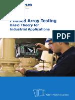 Olympus-Phased Array Testing C.en L1