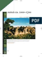 0205835473.pdf
