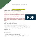 Teori Akuntansi Presentasi 1 Juni 2016