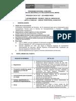 BASES CUNA MAS 2015.pdf