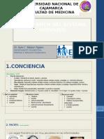 1-0-Examen Sistema Nervioso.pptx