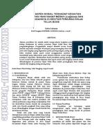 Agrikan Volume 6 Edisi 2-53-61_irham_aspek Bio-reproduksi Ikan Lolosi Biru (c