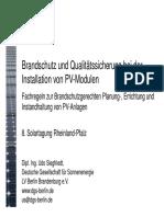 T110_Brandschutz_und_Qualitaetssicherung_Udo_Siegfriedt.pdf