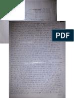 TUGAS DBSO (Rezky Fajriyati Mujahidah_14613253_Farmasi D)
