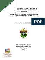 tesis analisi kebutuhan tenaga keperawatan.pdf
