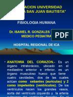 5ta. Fisiololgia Cv-1