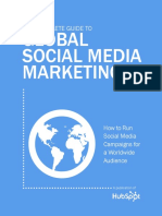 the-complete-guide-to-global-social-media-marketing.pdf