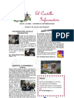 Summer Hill Publicación en PDF
