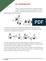 10 EDUC. FISICA MES DE DICIEMBRE.doc