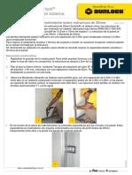 CS 08-Construccion Revestimientos Sobre Estr 35