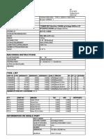 DP7E2DPGZ15020NS