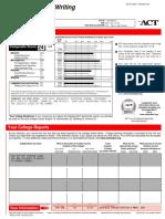 Pro_Afp Document.pdf