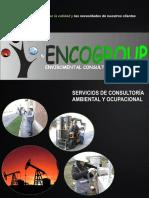 Brochure Encogroup 2