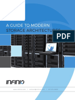 A Guide to Modern Storage Architectures (1).pdf