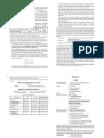 Syllabus IX-2013.pdf