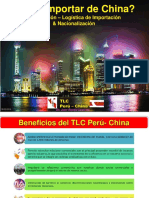 A. TLC Perú - China Parte I.pdf