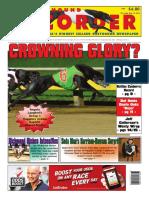 May 19 Edition