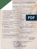 IMG_20150119_0002.pdf
