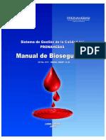 manual de bioseguridad 2004  1