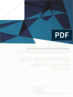 262008768 Buku Pedoman Penyusunan RKA 2016 PDF
