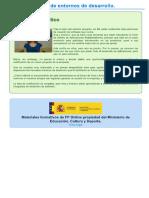 ED02_Contenidos