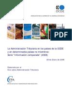 Administracion tributaria de la OCDE.pdf