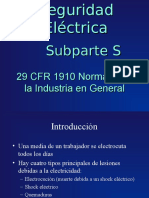 Seguridad_Electrica.ppt