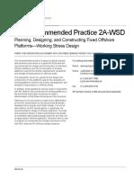 2A-WSD_e22 PA