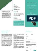 Week-end François Combeau en Anjou.pdf