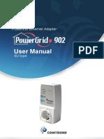 PowerGrid902-EU