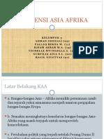 KONFERENSI ASIA AFRIKA.pptx