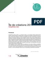doc391.pdf