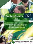 Pocket Paramedic 2013
