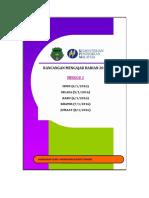 cgs unimas thesis format
