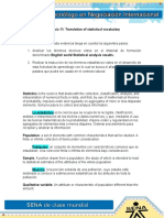 Evidencia 11 Translation of.listo