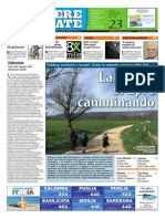 Corriere Cesenate 23-2016