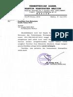 Pemilihan Duta Mahasiswa GenRe.pdf