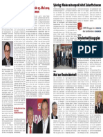 Ov Zeitung Innen 2014 01