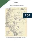 Everett Genealogy