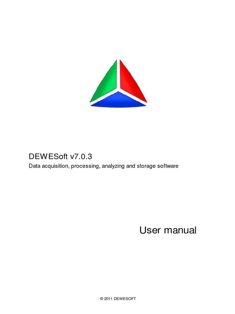 Usermanual 703 Icon Computing Computer File Data Sheet Psim Simulation 555 Switch Debounce Circuit Diy Led