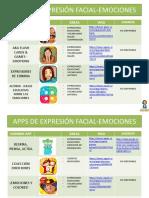 Recopilación Apps Prueba 2 (1)