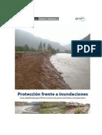 Guia de Proy de Inundaciones